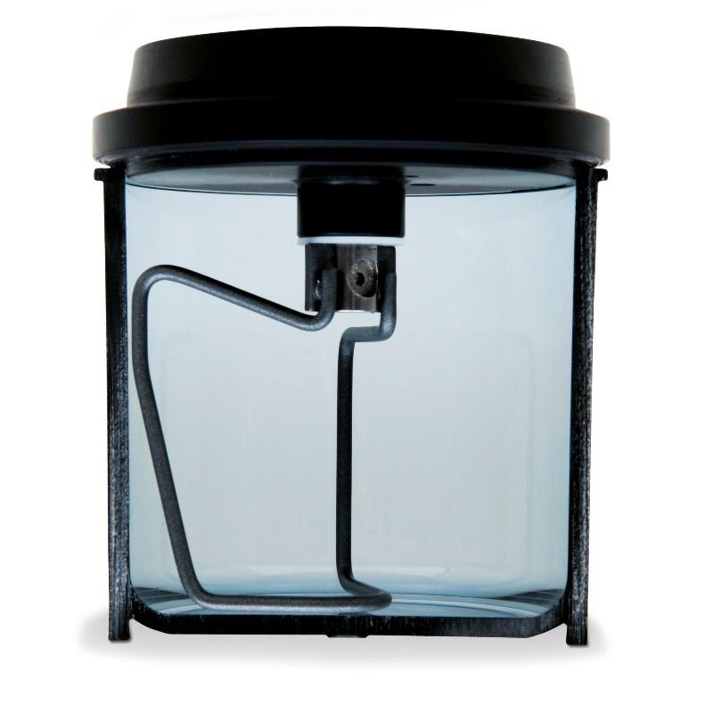 renfert-tazza-di-miscela-per-alginato-agitatore-incl-500-ml