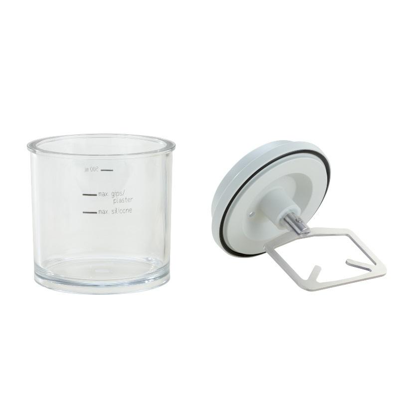 renfert-tazza-di-miscela-agitatore-incl-500-ml